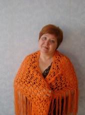 Zanilya, 61, Russia, Tuymazy