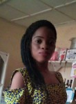 olowolaju, 18  , Abuja