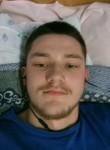 Dima, 18  , Arkhangelsk