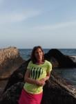 Tali, 36  , Sevastopol