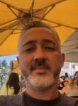 Yan, 42  , San Juan