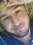 Maksim, 35, Ungheni
