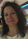 Леля, 46 лет, Иркутск