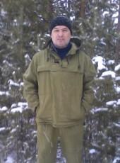 Aleksandr, 58, Russia, Tver