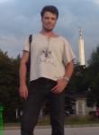 Xado, 46  , Yuzhno-Kurilsk