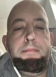 Eric Rooney, 38  , Philadelphia
