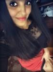 Anastasiya, 30  , Spassk-Dalniy