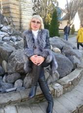 Lucy, 45, Russia, Krasnodar