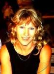 Tatyana, 54  , Ust-Donetskiy