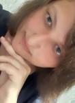 Mariya, 24, Verbilki