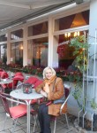 Irina, 62  , Tobolsk