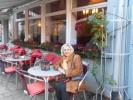 Irina, 62 - Just Me Photography 2