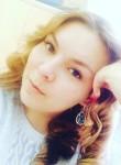 Tatyana1997, 23, Novorossiysk