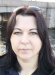 Irina, 46  , Omsk
