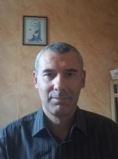 stan, 53, France, Paris