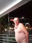 Rachel, 50, Las Vegas