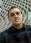 Максим, 25 лет, Волжск