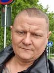 Tyemnyy voron, 41  , Tallinn