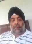 Bitto, 65  , New Delhi