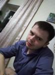 Dmitriy, 25  , Talmenka
