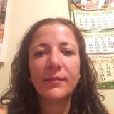 Marusya, 37  , Tizi Ouzou