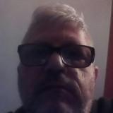 Salvatore, 63  , Altopascio