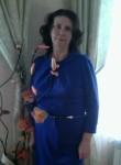 Svetlana, 47  , Yurev-Polskiy