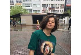zera, 19 - Just Me