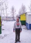 Nikolay, 43, Mykolayiv