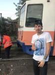 artem, 19  , Taganrog