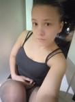Vera, 24  , Saint Petersburg