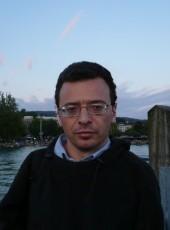Vladislav, 46, Germany, Giessen