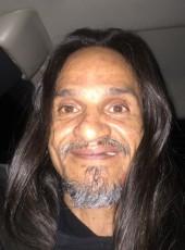 larry, 45, Canada, Regina