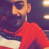 Abdullah, 25  , Al Ahmadi