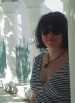 Alyena, 37, Kiev