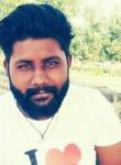 Gs, 18  , Bhatinda