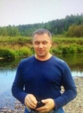 Oleg , 52, Russia, Yekaterinburg