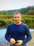 Oleg , 52  , Yekaterinburg