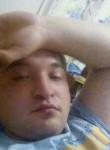 Sergey, 24, Kiev