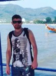 Aleks, 29  , Serhiyivka