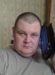 Konstantin, 45  , Kazan