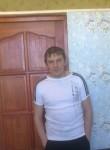 Viktor, 39  , Volokolamsk