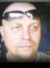 Vladimir, 47, Russia, Saratov