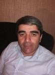 Idris , 48, Makhachkala