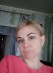 Tatyana, 35  , Starobilsk