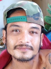 Shanejonathan, 33, Guam, Dededo Village