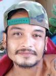 Shanejonathan, 33  , Dededo Village