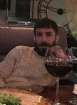 Arman, 32, Moscow