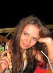 Olga, 41  , Samara
