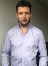 Yuriy, 31, Russia, Saint Petersburg